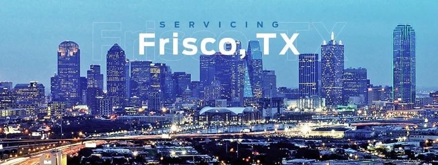 Business Broker Frisco Tx Business Acquisitions Llc