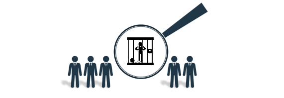 4 Considerations When Hiring Felons - Business Acquisitions LLC